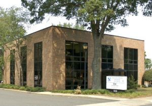 Charlotte Counseling, Individual Counseling, family Counseling, Marriage Counseling, Couples Counseling, Charlotte, NC
